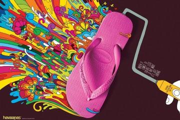 havaianas-anuncio-sandalias-de-pintura