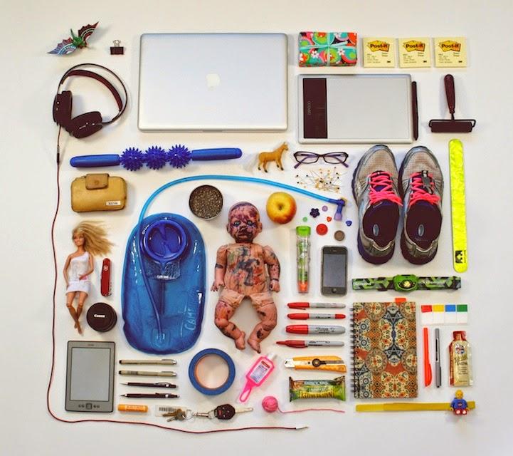 Bryony-Gomez-Palacio-imagen-mochila-creatividad