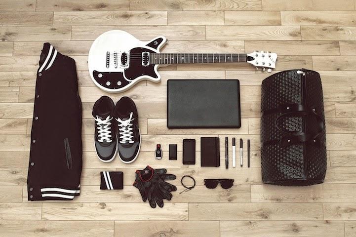 joe-perez-imagen-interior-mochila-creatividad