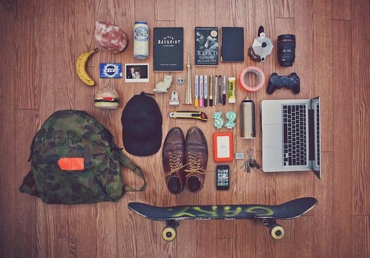 justin-broadbent-imagen-creatividad-mochila