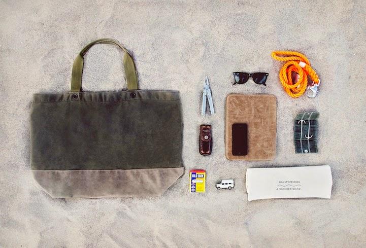 nicco-imagen-mochila-creatividad