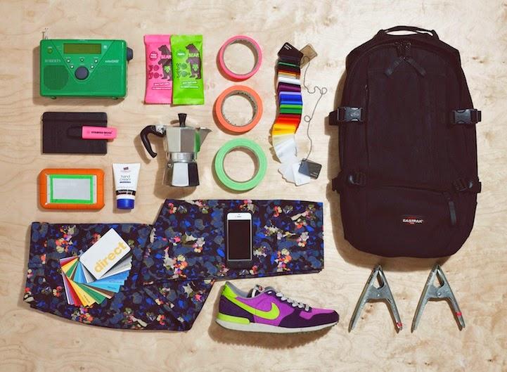 victoria-ling-imagen-interior-mochila-creatividad