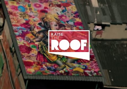 arte-tejado-kibon