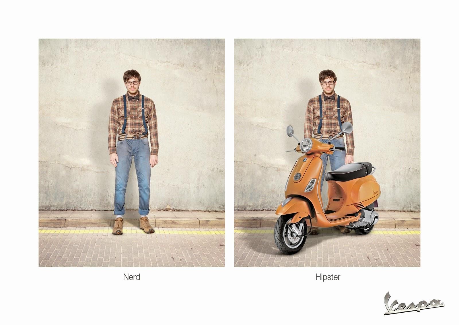 hipster-anuncio-vespa