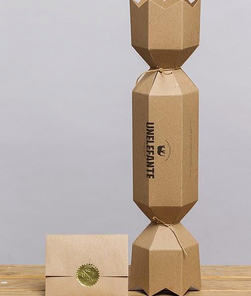 packaging-chocolate-un-elefante