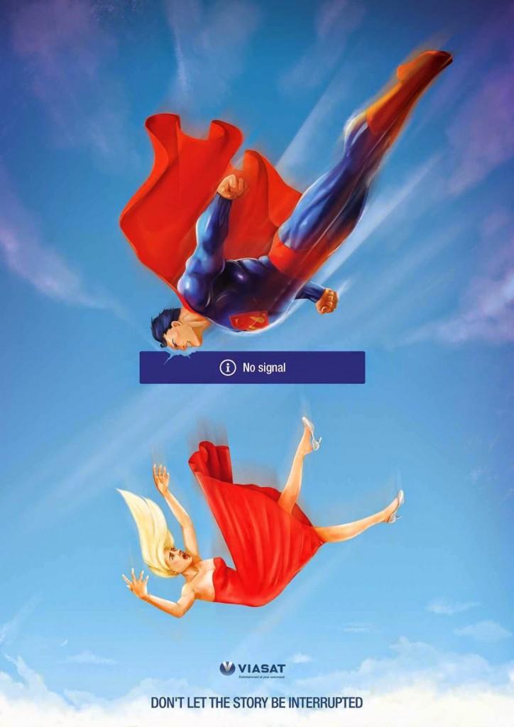 viasat-anuncio-superman