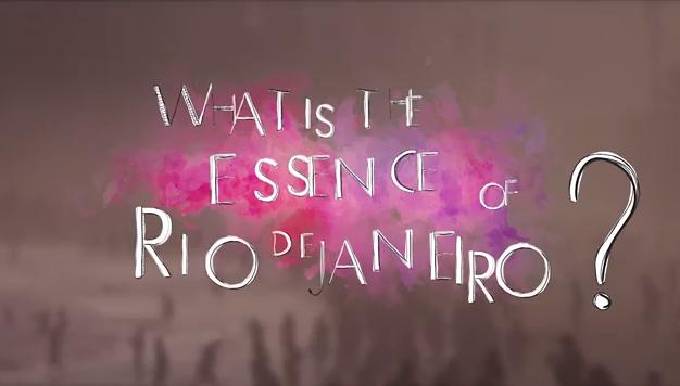 essence-rio-o-boticario