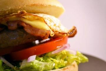 imagen-picalastres-hamburguesa