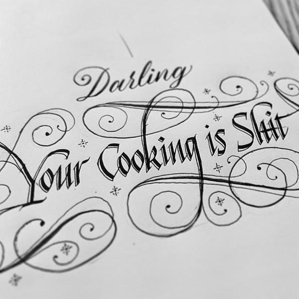 tipografias-postal-insultos-cooking
