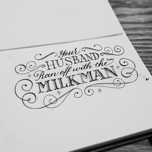 tipografias-postal-insultos-star-wars-milkman