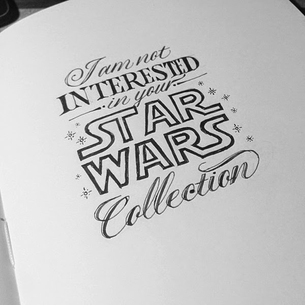 tipografias-postal-insultos-star-wars