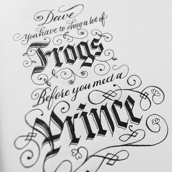 tipografias-postal-insultos