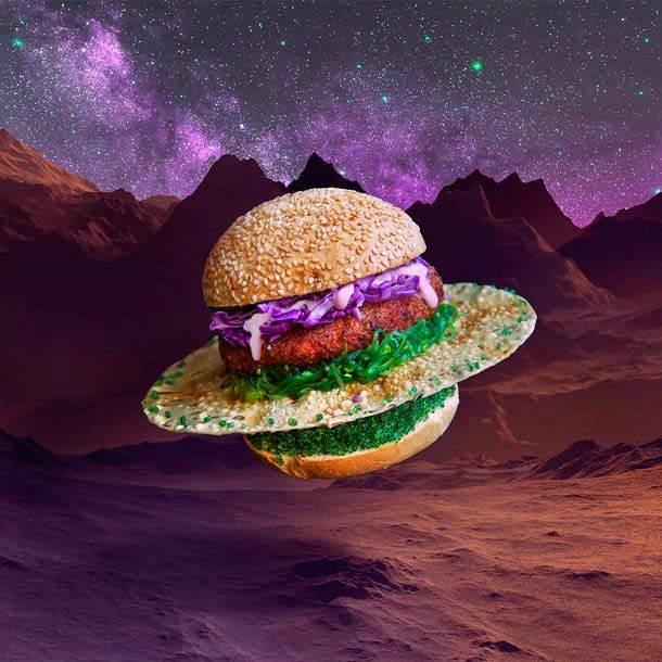 Fat-and-Furious-hamburguesa-creativa