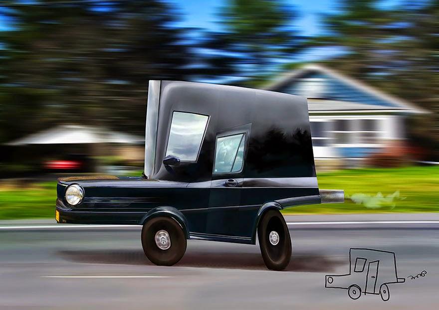temo-pieper-ilustracion-coche