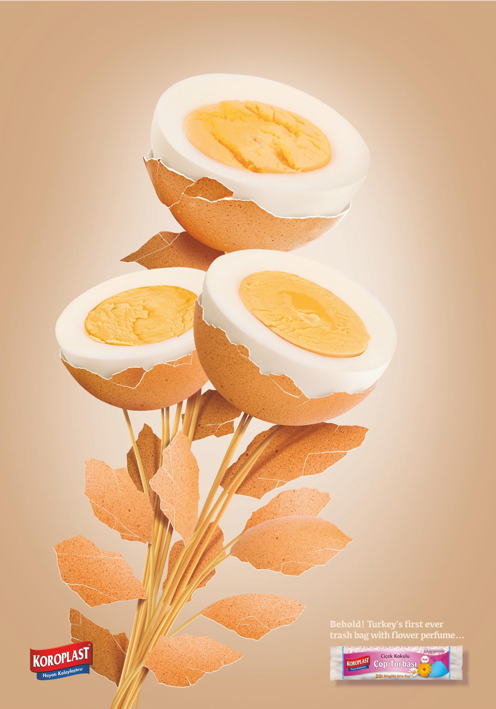 koroplast-anuncio-huevo