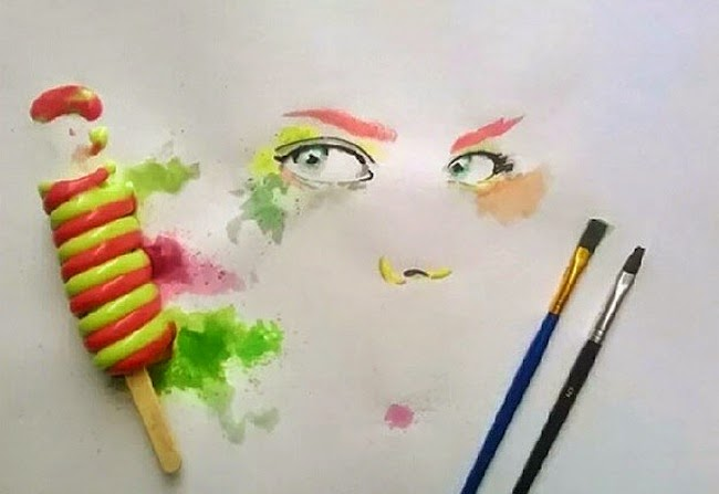 othman-toma-helado-pintura-1