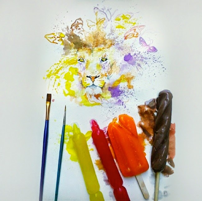 othman-toma-helado-pintura-2