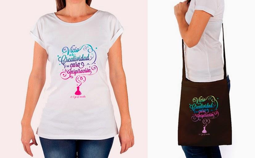 foto-camiseta-bolso-neondoodle