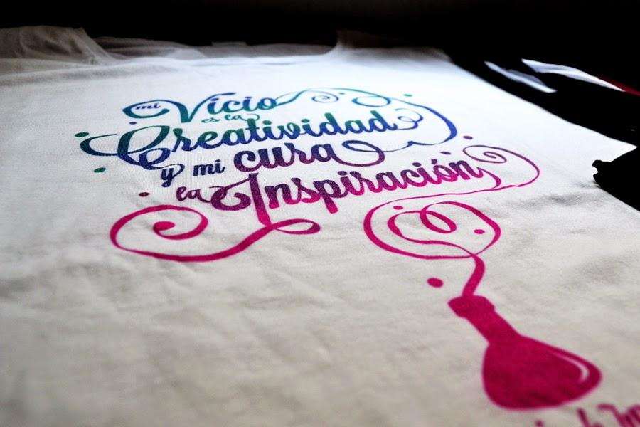 foto-camiseta-bolso-neondoodle_2