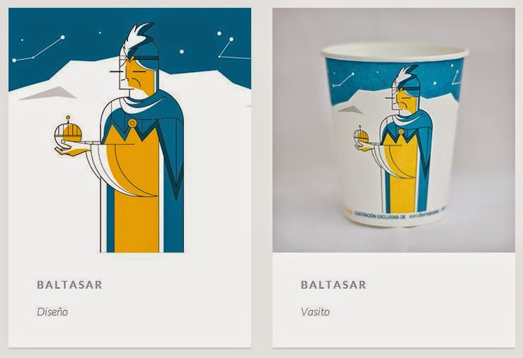 baltasar-alliance-vending-belen