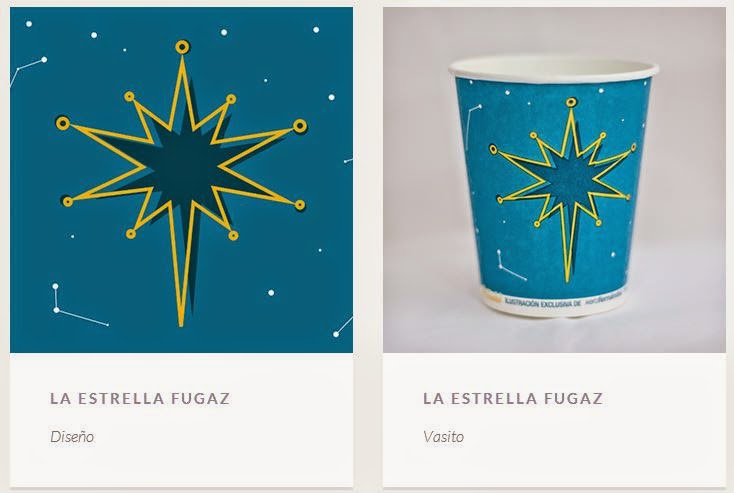estrella-alliance-vending-navidad-belen