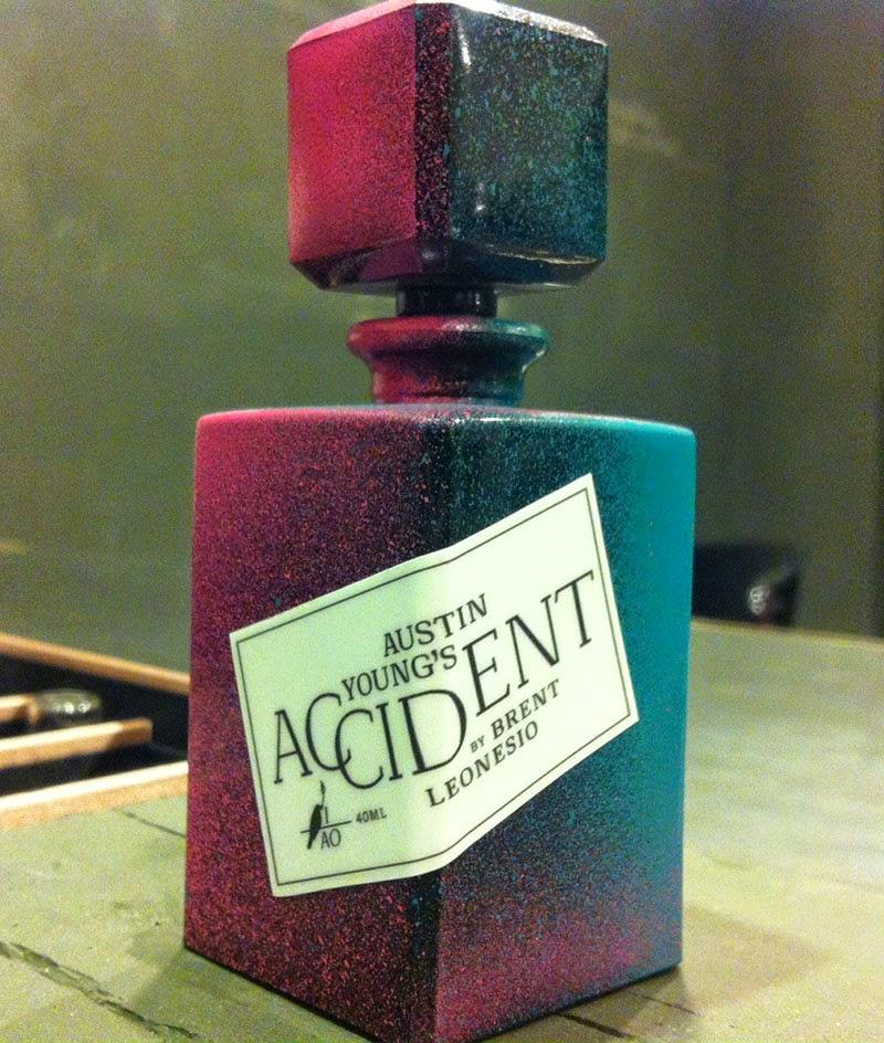 perfum-accident-2