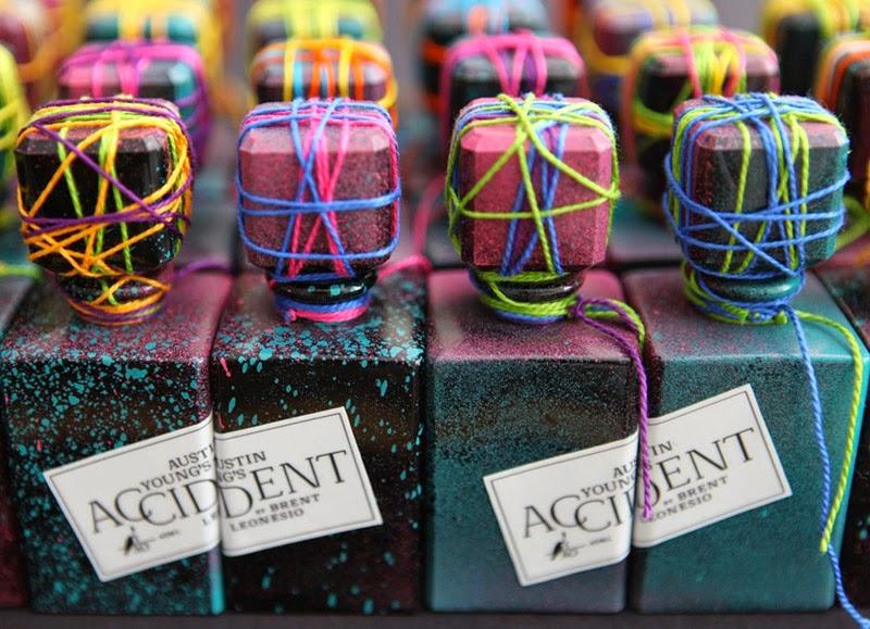 perfume-accident-3