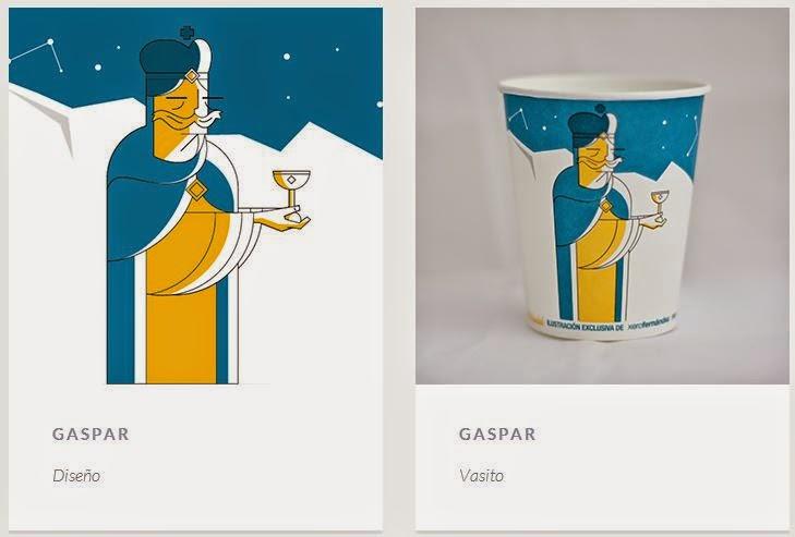 gaspar-navidad-belen-alliance-vending