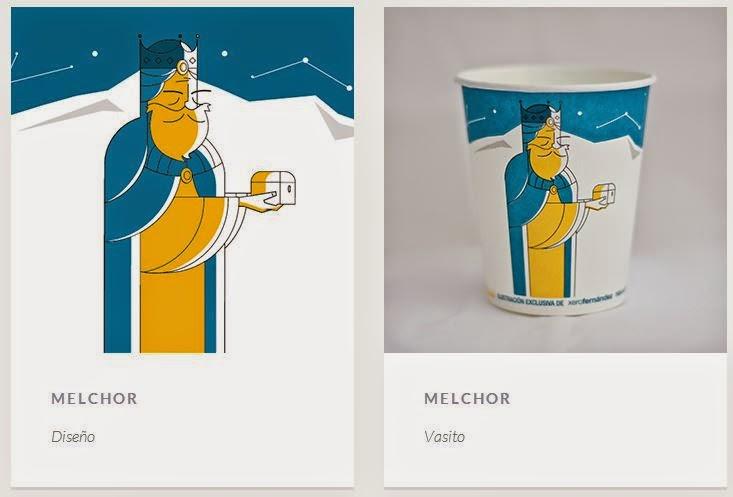 melchor-alliance-vending-belen-navidad