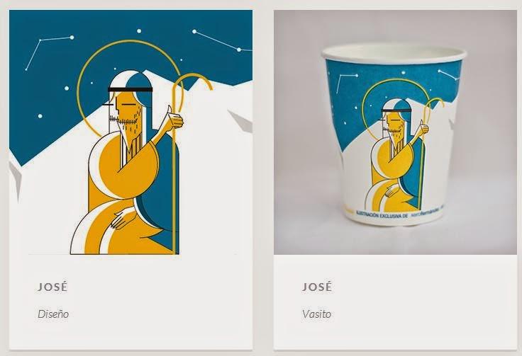 san-jose-alliance-vending-belen-navidad