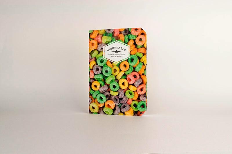 imborrable-cuaderno-1