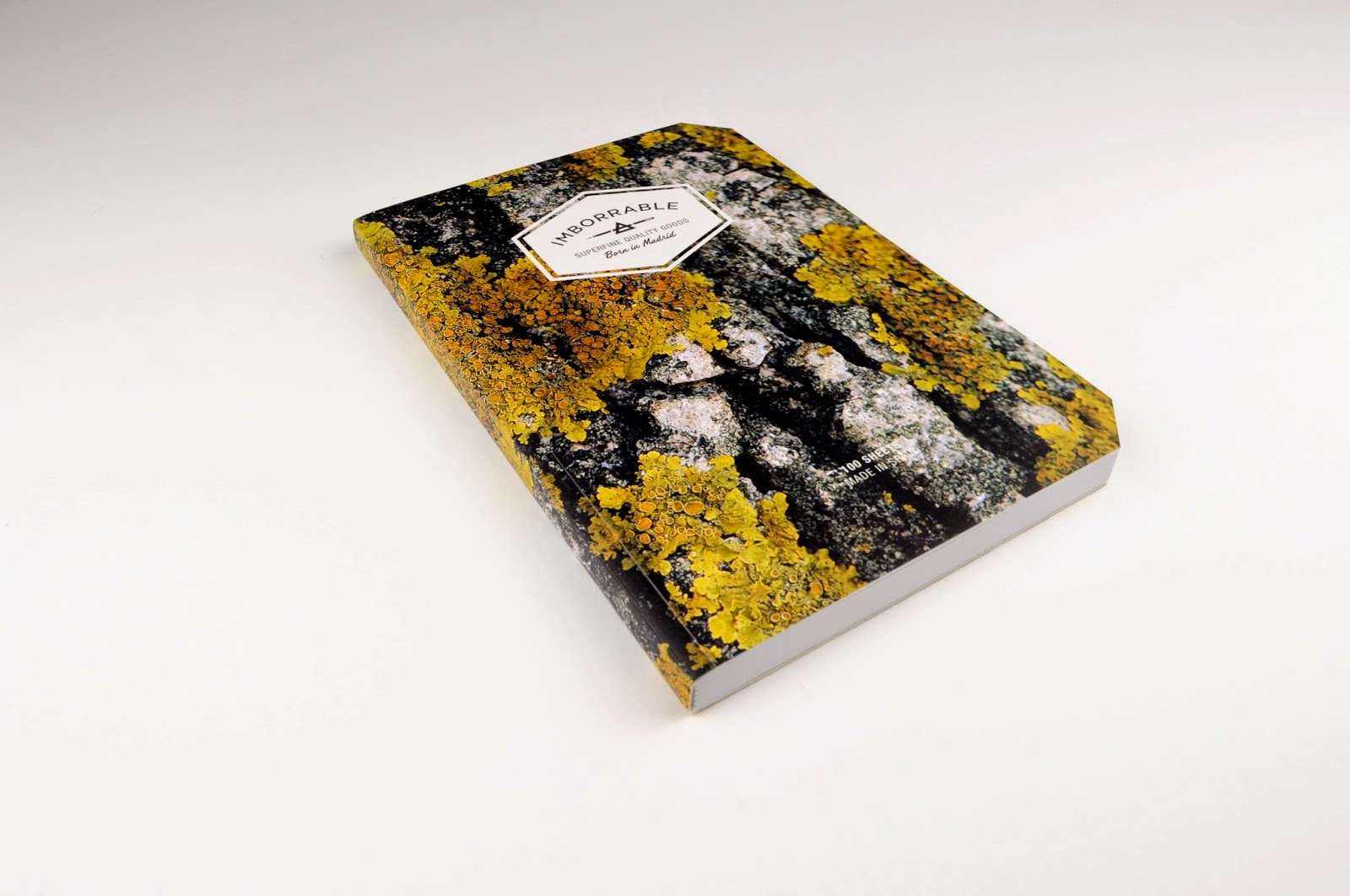 imborrable-cuaderno-2