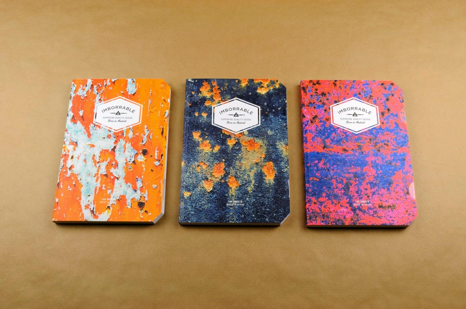 imborrable-cuaderno-4