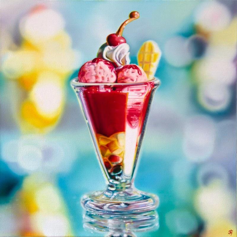 sarah-graham-helado