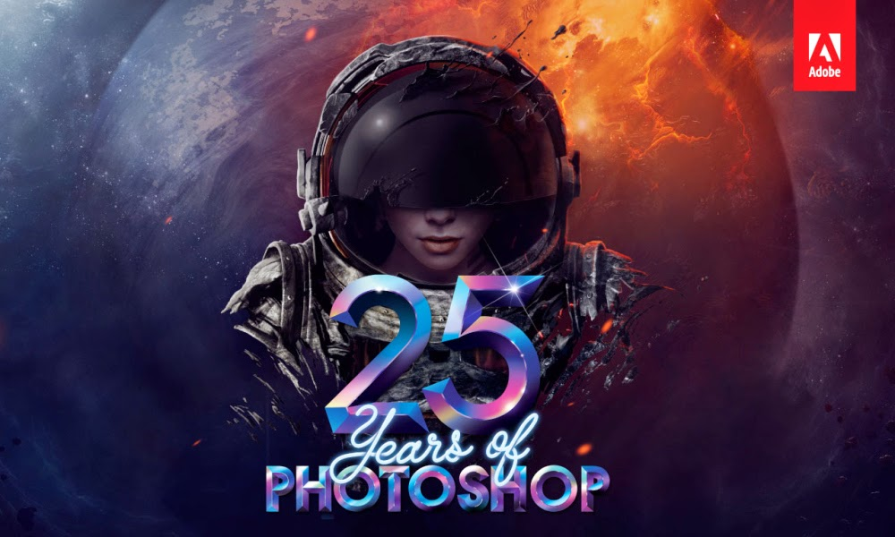 25-años-adobe-photoshop
