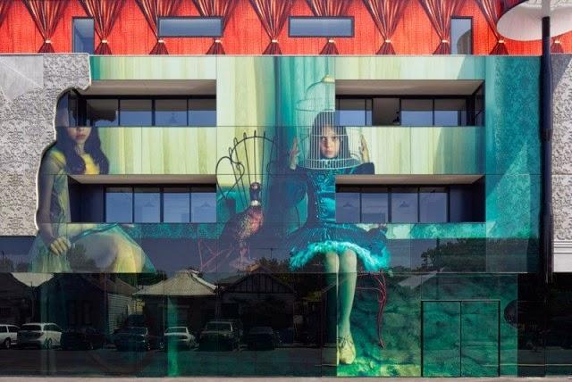 Samantha-Everton-street-art-arte-urbano