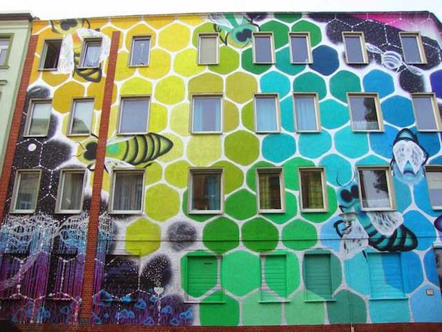 marina-zumi-arte-urbano-street-art