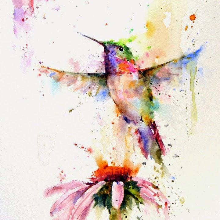 colibri-crouser-5