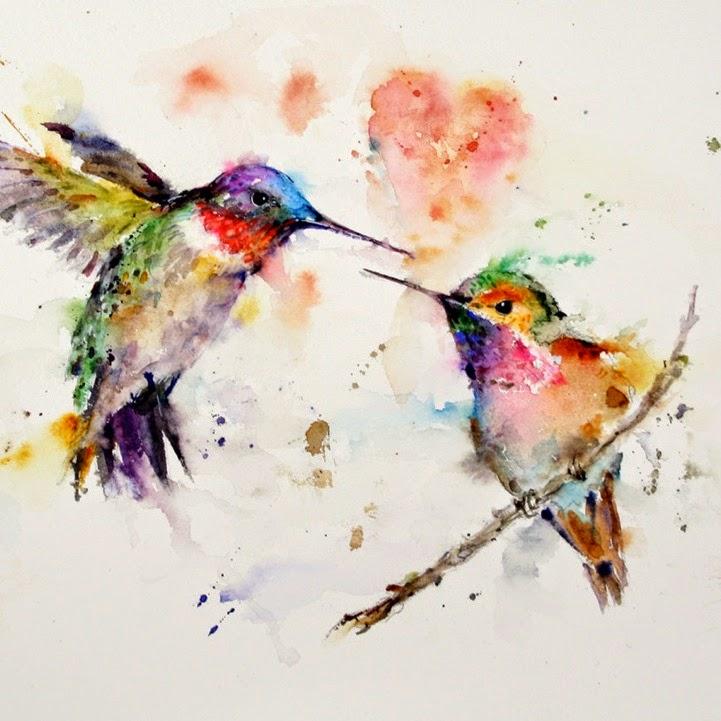 colibris-acuarela-crouser