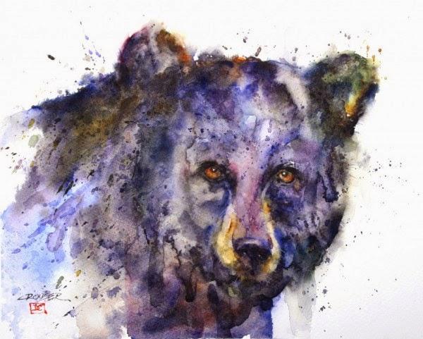 oso-crouser-6