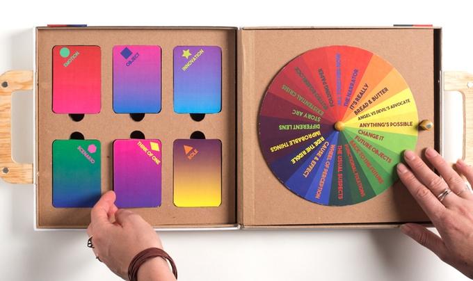 designercise-juego-creatividad-ruleta-1