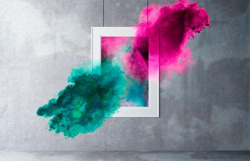 cuadro-seccion-colaborar-artistas